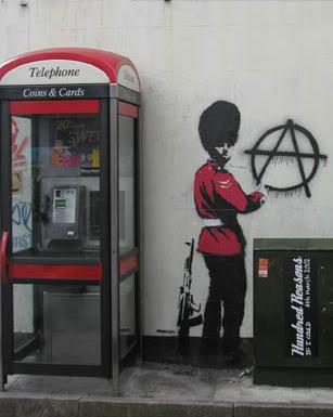 banksy_a.jpg