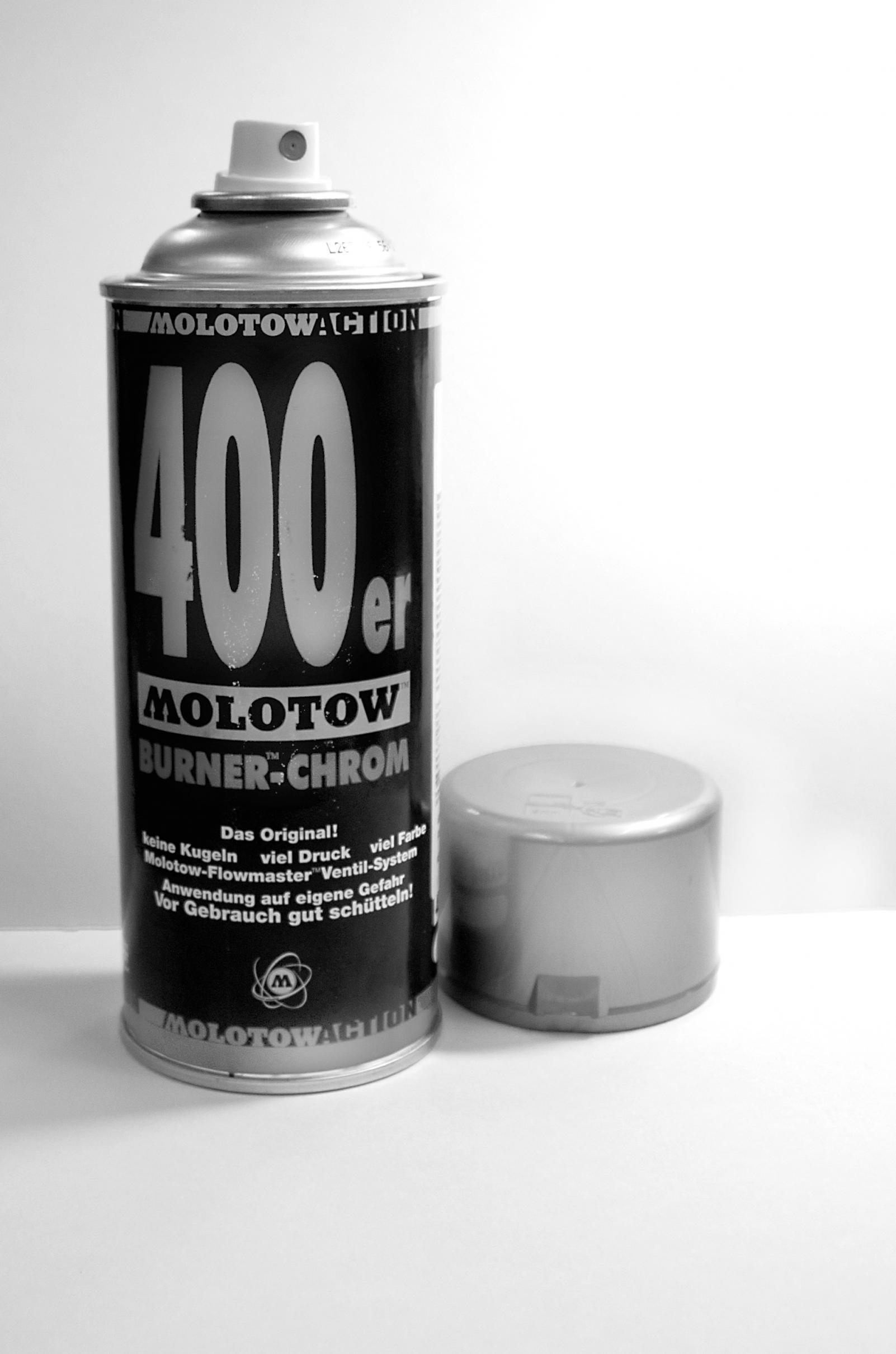 spraycan.jpg