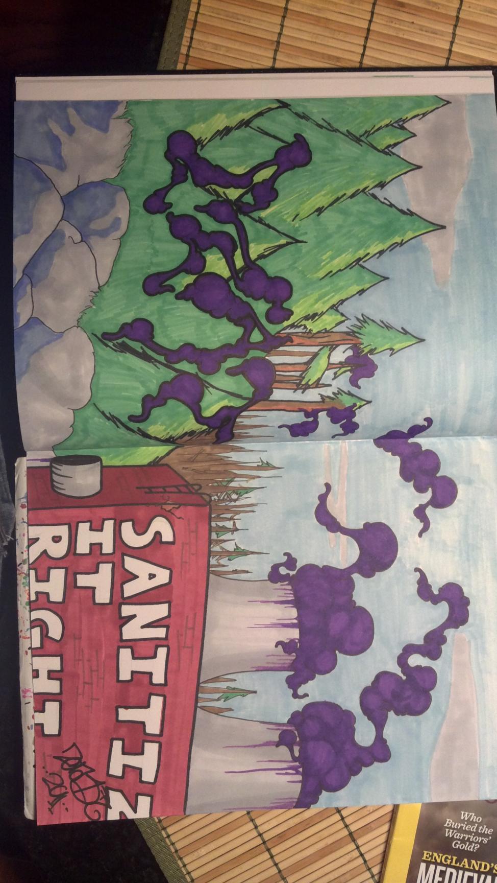 2011-10-25_20-06-24_592.jpg