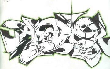 adikt_sketch_1