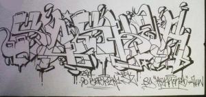 Sasker1