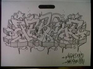 Aerone