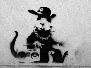 11-rap-rat-banksy