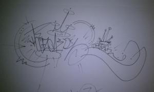 THOTZONER.tag.bb