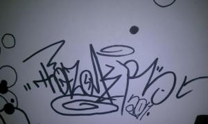 THOTZONER.tag2.bb - Copy