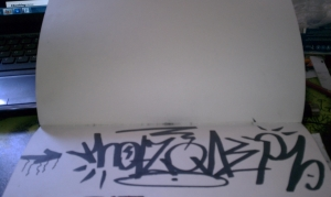THOTZONER.tag6.bb - Copy