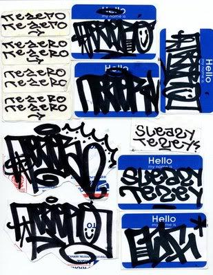 ai731.photobucket.com_albums_ww317_Sleazytezey_img055.jpg