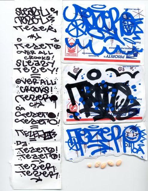 ai731.photobucket.com_albums_ww317_Sleazytezey_img042.jpg