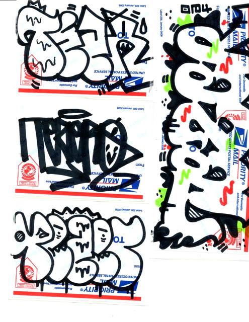 ai731.photobucket.com_albums_ww317_Sleazytezey_img015.jpg