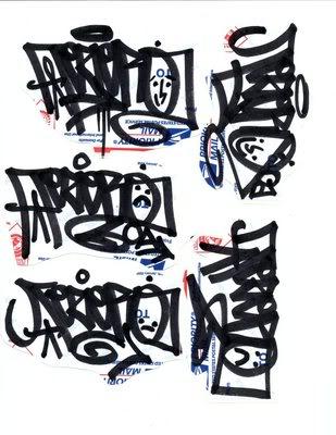 ai731.photobucket.com_albums_ww317_Sleazytezey_img044.jpg