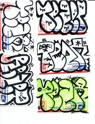 ai731.photobucket.com_albums_ww317_Sleazytezey_img008.jpg