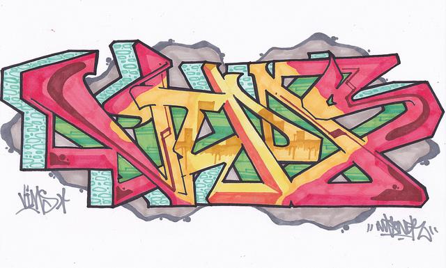 afarm7.static.flickr.com_6227_6303829997_25d29dfa92_z.jpg