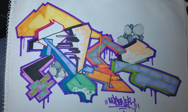 afarm7.static.flickr.com_6112_6307736480_5b1ac87c97_z.jpg