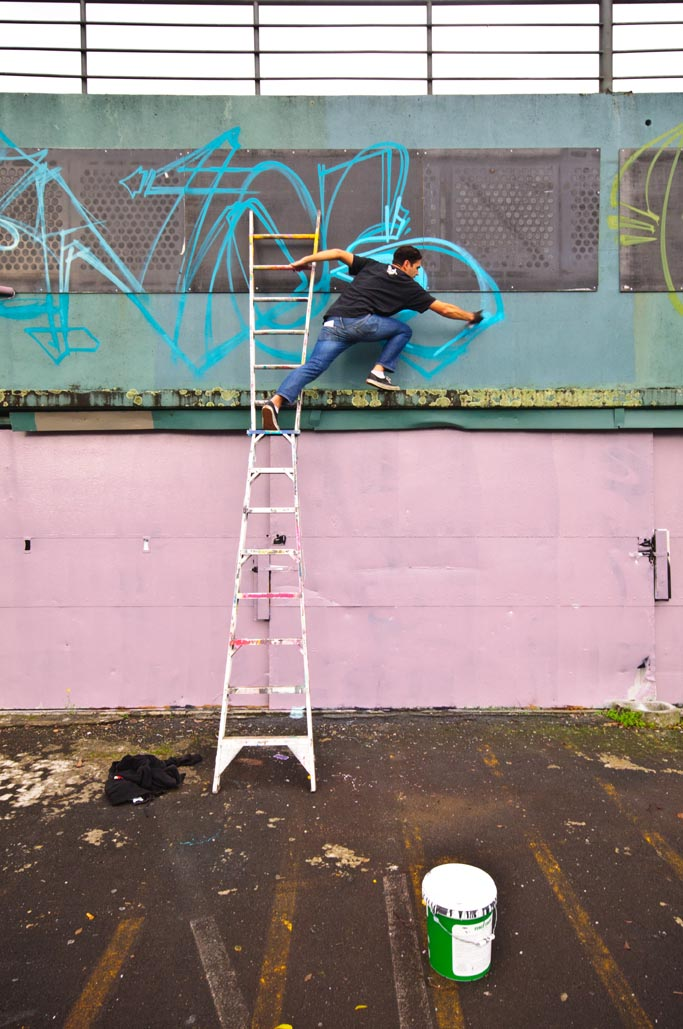 as3.amazonaws.com_data.tumblr.com_tumblr_lmnc3p7tCj1qffc0po1_1280.jpg