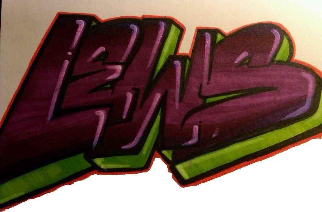 ai42.tinypic.com_2nl8g8x.jpg