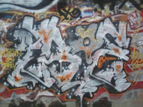 afarm7.static.flickr.com_6058_6292119515_a9efd81da5.jpg