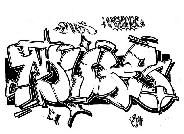afarm7.static.flickr.com_6051_6358849639_6853f7b457_z.jpg