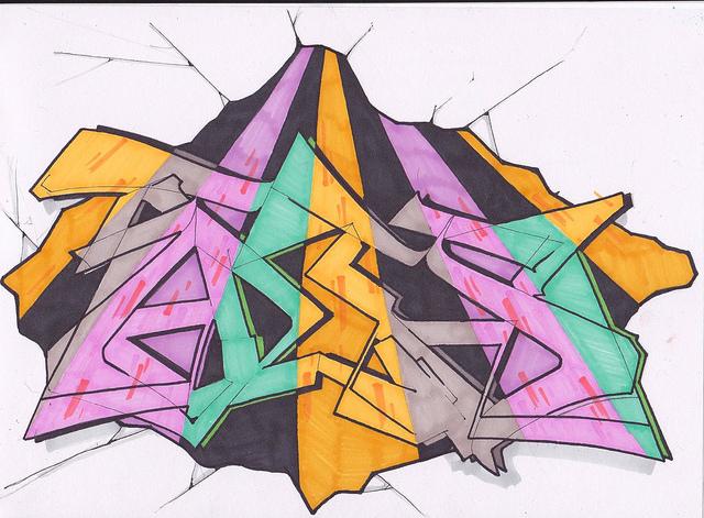 afarm7.staticflickr.com_6212_6338584261_6a9e4ed63a_z.jpg