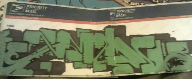 2011-11-01 13.07.41-1.jpg