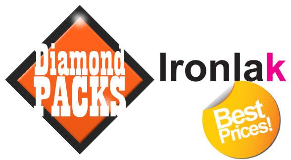 diamondpack-iron-1.jpg