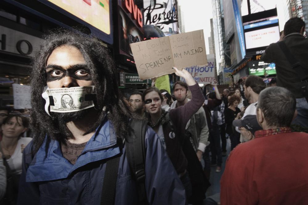 dollarmoney.jpg
