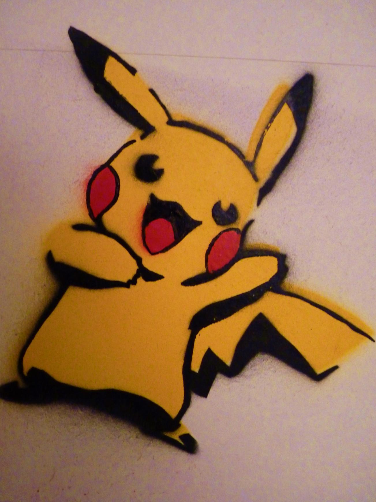 pikachu_stencil_by_jomobro-d3ailwu.jpg
