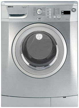 beko-front-load-washing-machine-wma765.jpg