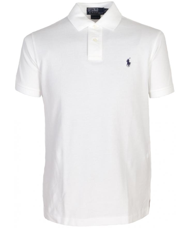 polo-ralph-lauren-white-shirt-c0004-10196-931_zoom.jpg