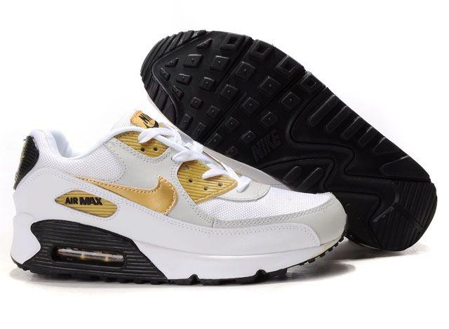 Nike-Air-Max-90-Mens-Black-Golden-White.jpg
