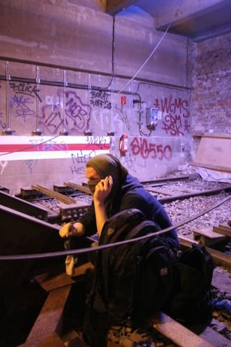 berlin checking