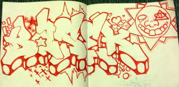 ai54.tinypic.com_zko3eh.jpg