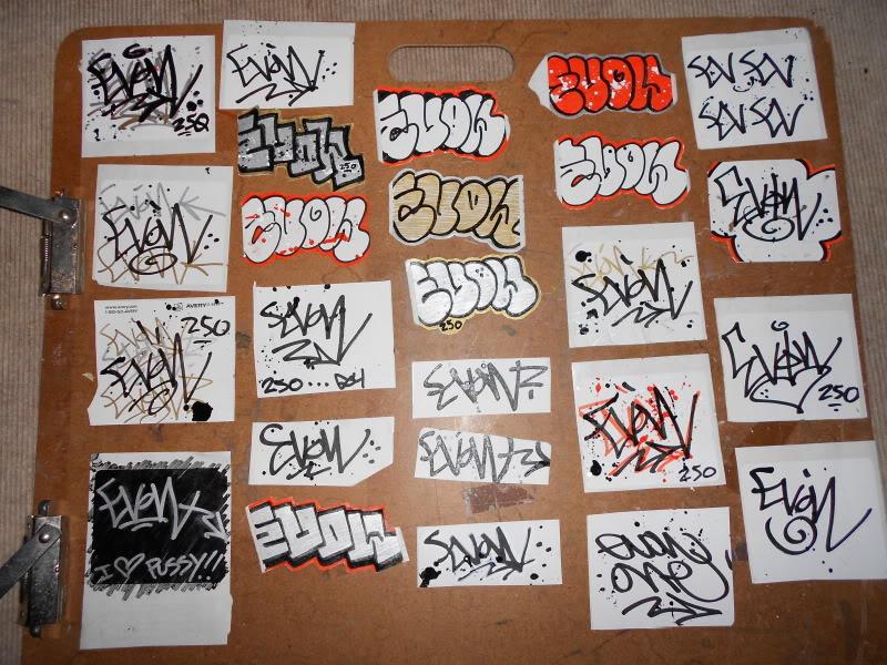 ai39.photobucket.com_albums_e155_dc12_DSCN0005.jpg