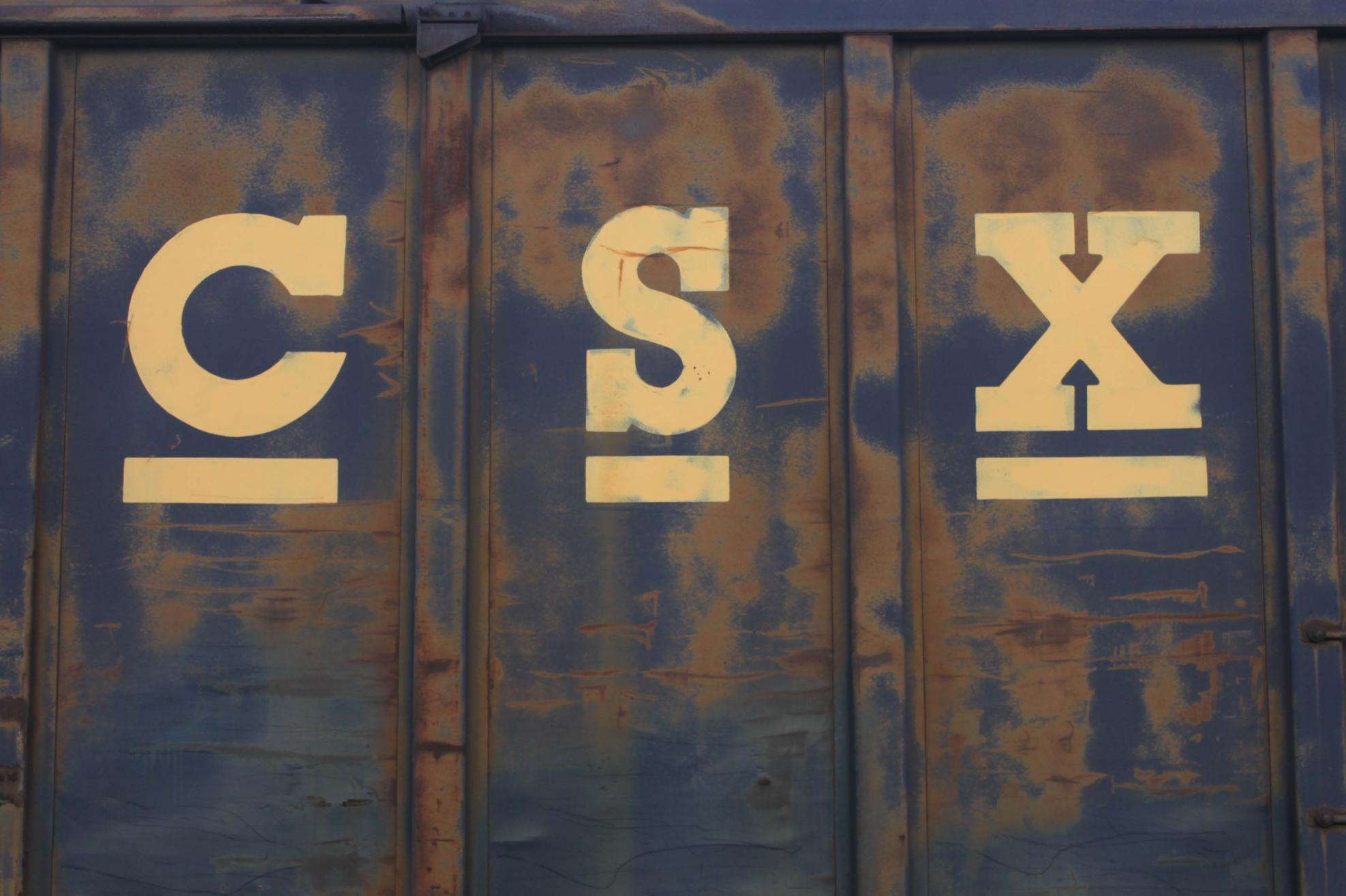 CSX.jpg