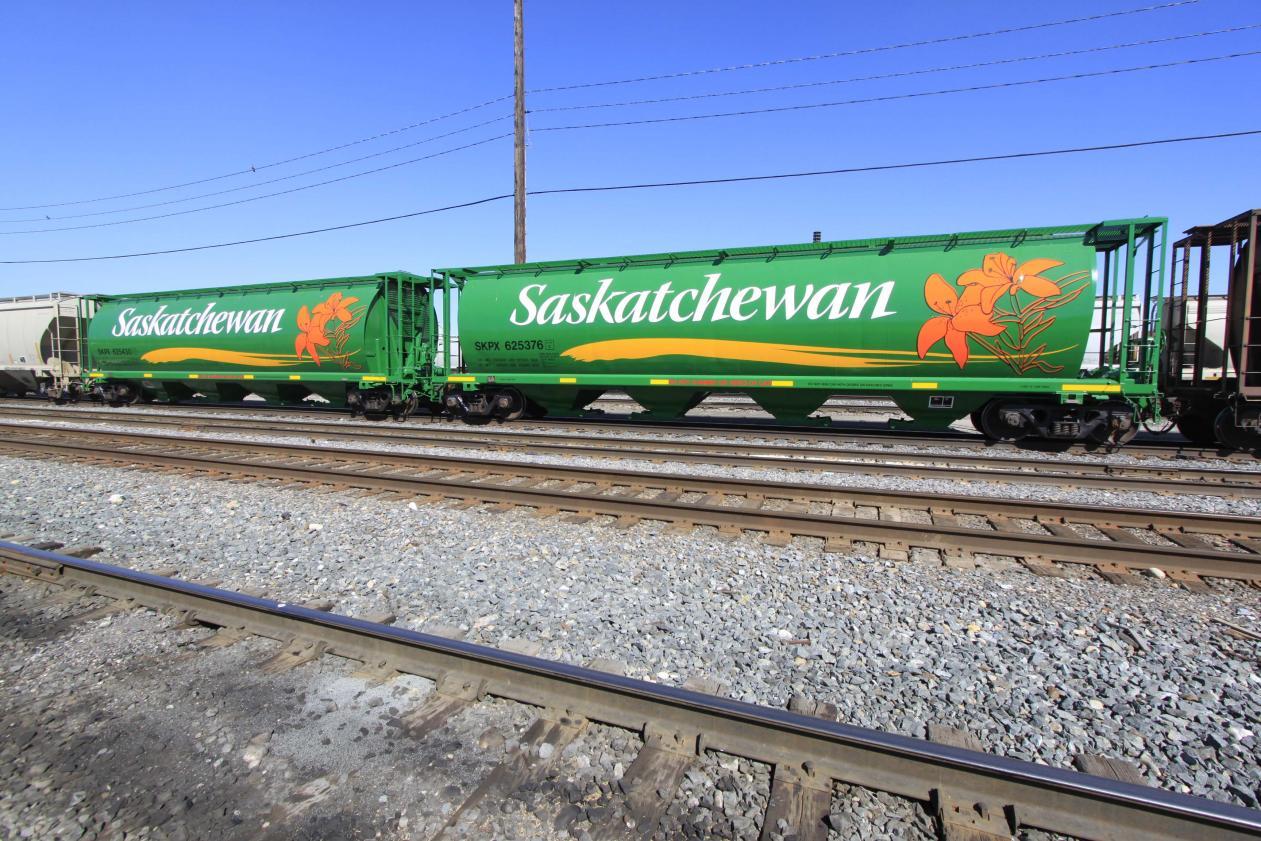 Double Saskatchewan.jpg