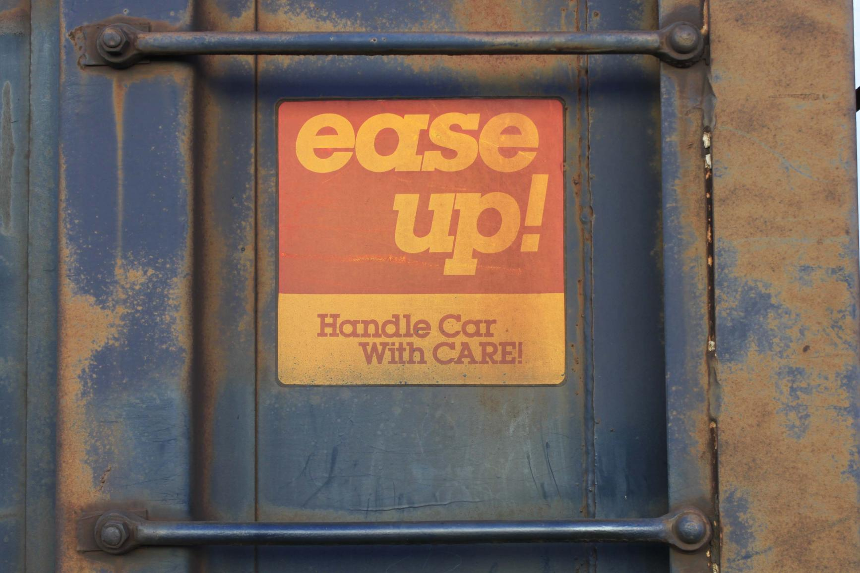 Ease Up.jpg