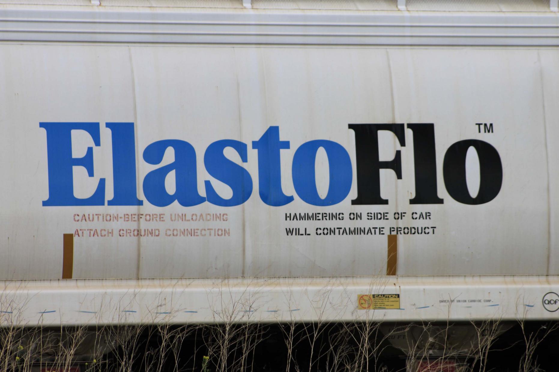 ElastoFlo.jpg