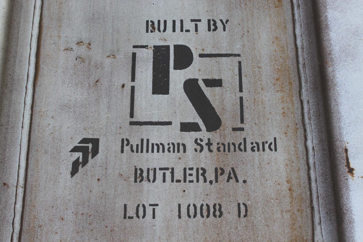 Pullman Standard.jpg