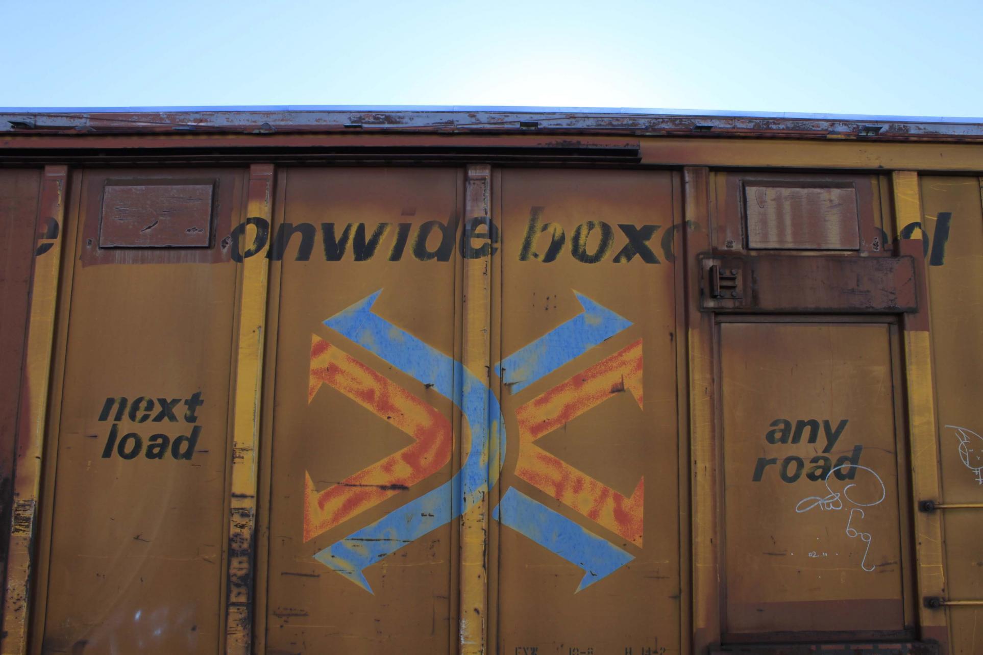 Rail Box.jpg