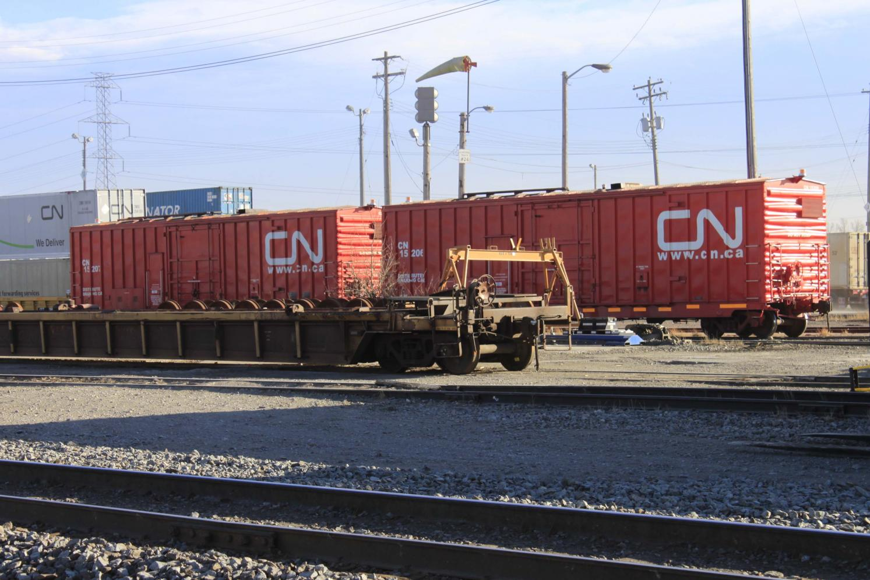 CN Reds.jpg