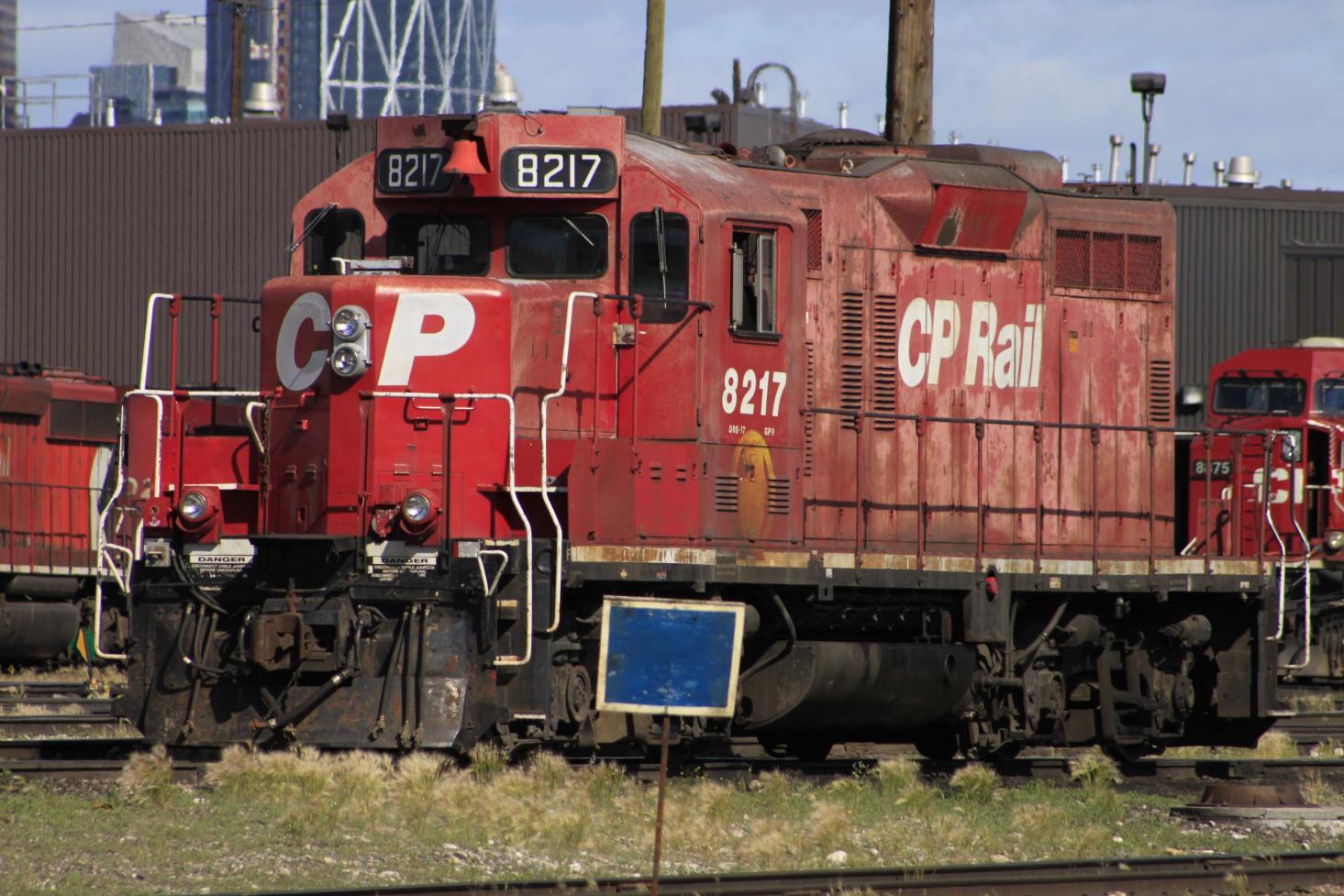 CP8217.jpg