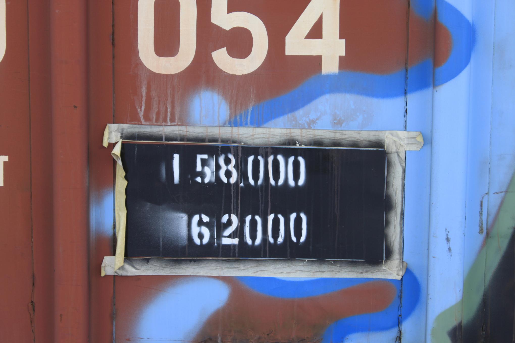 Stamp Tape.jpg