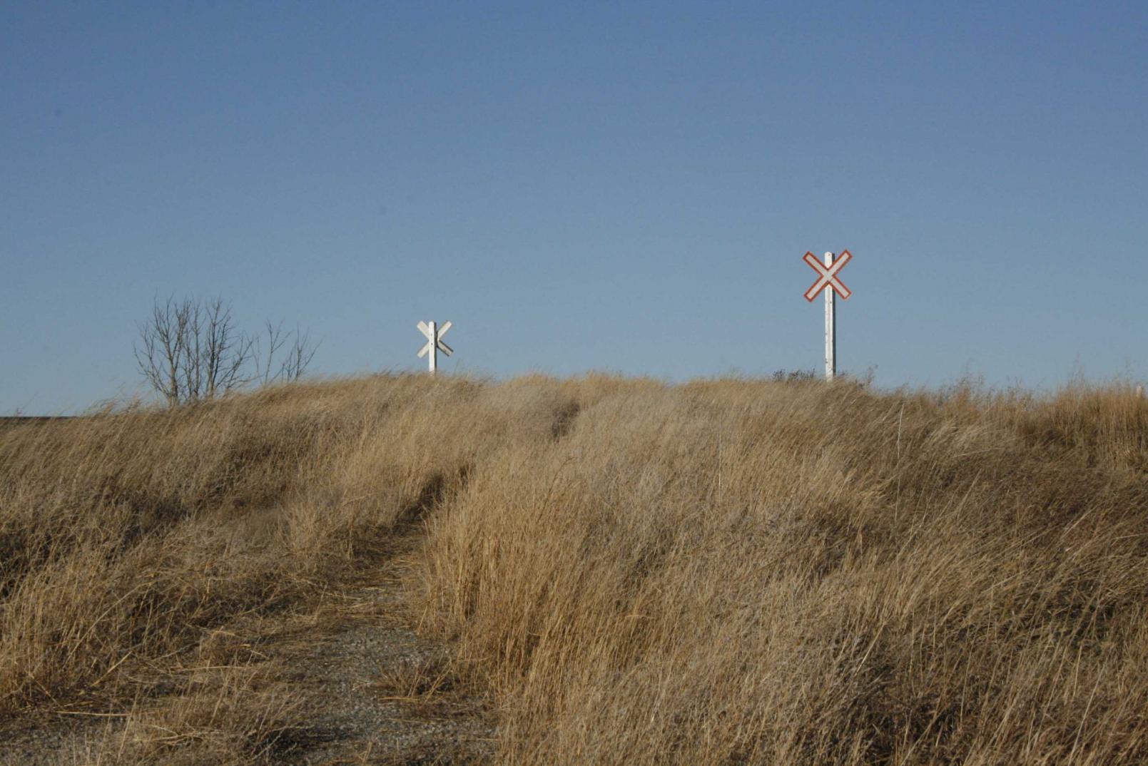 Abandoned Crossing.jpg