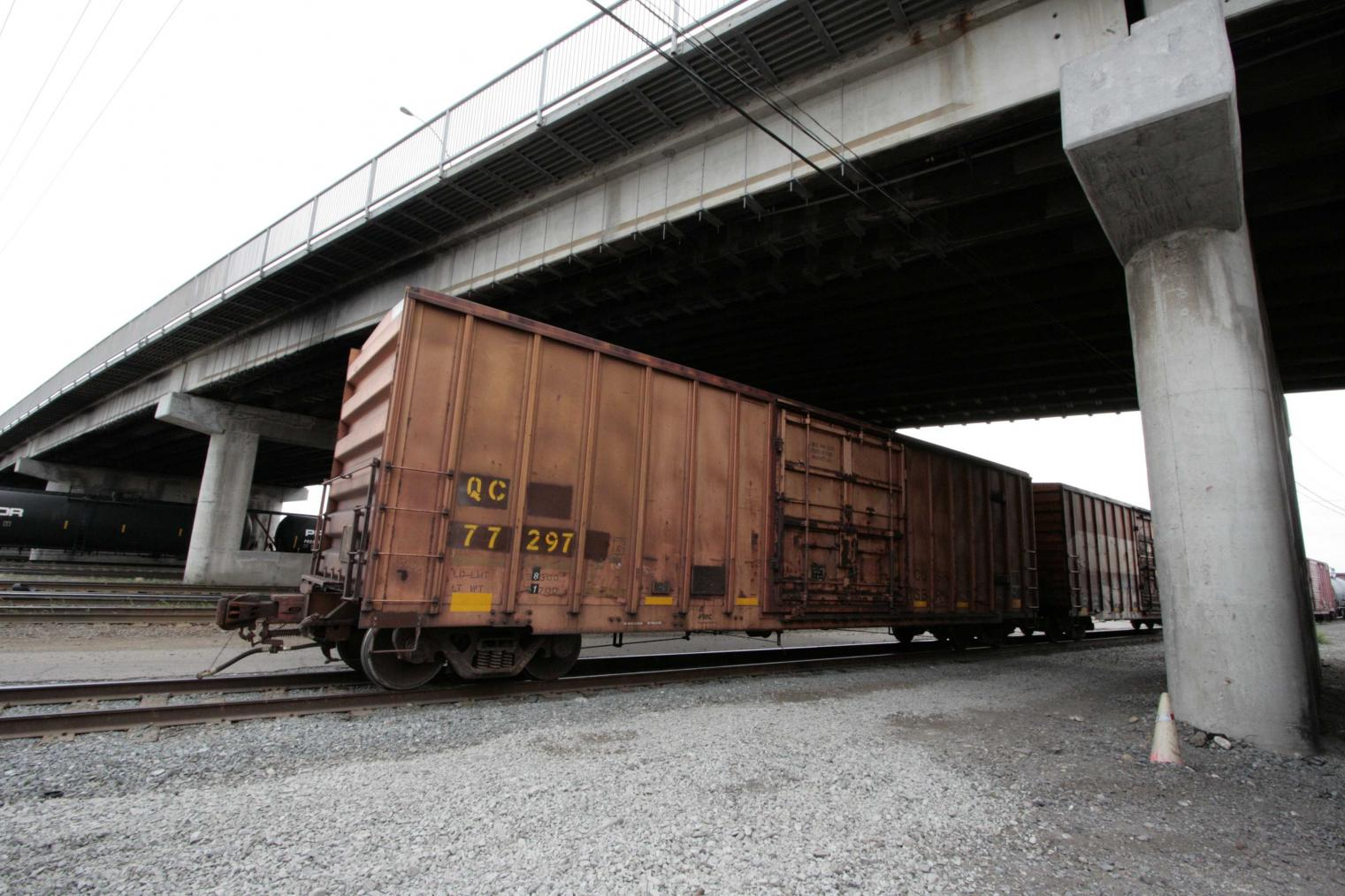 Boxcar Bridge.jpg