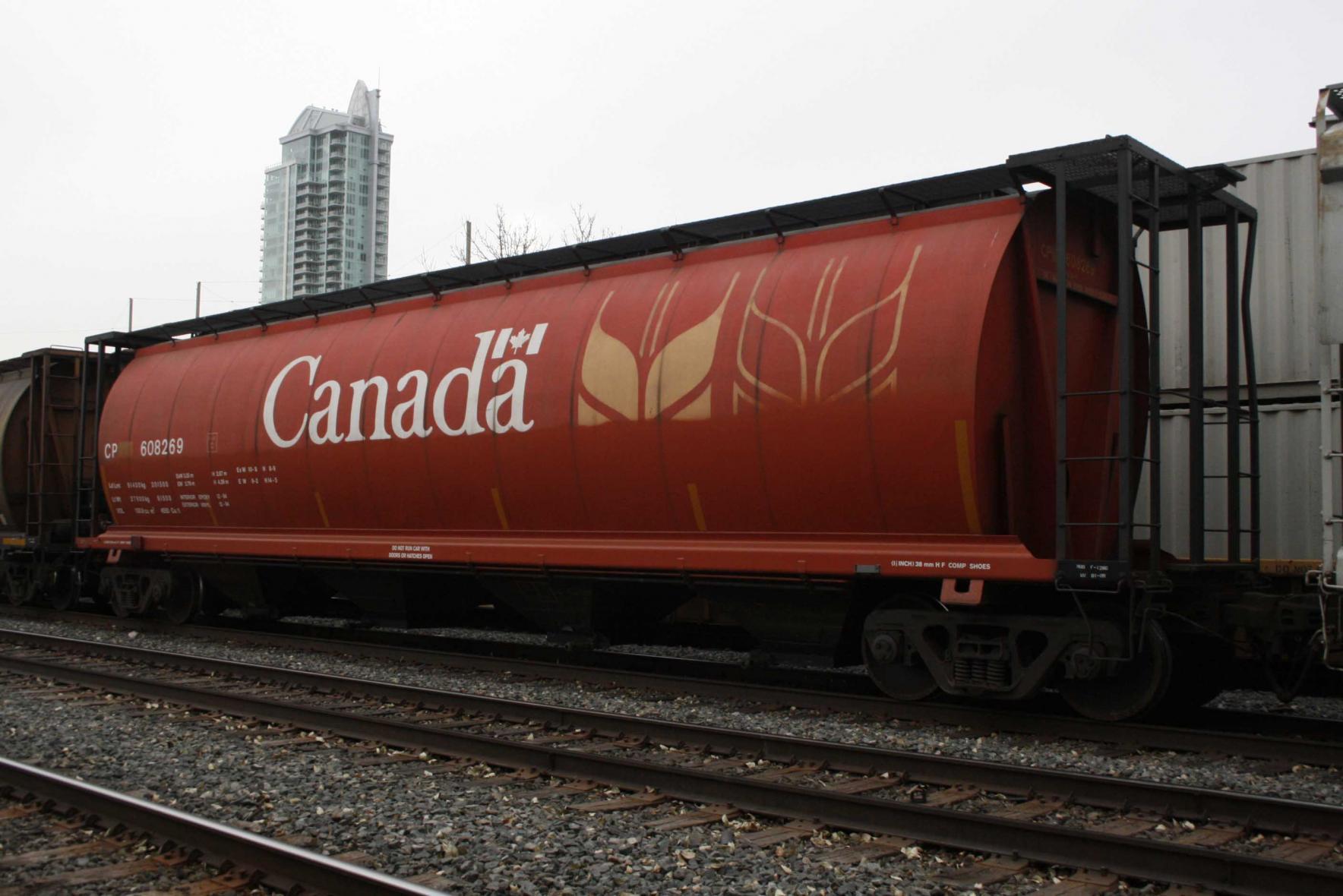 Buffed Canada Hopper.jpg
