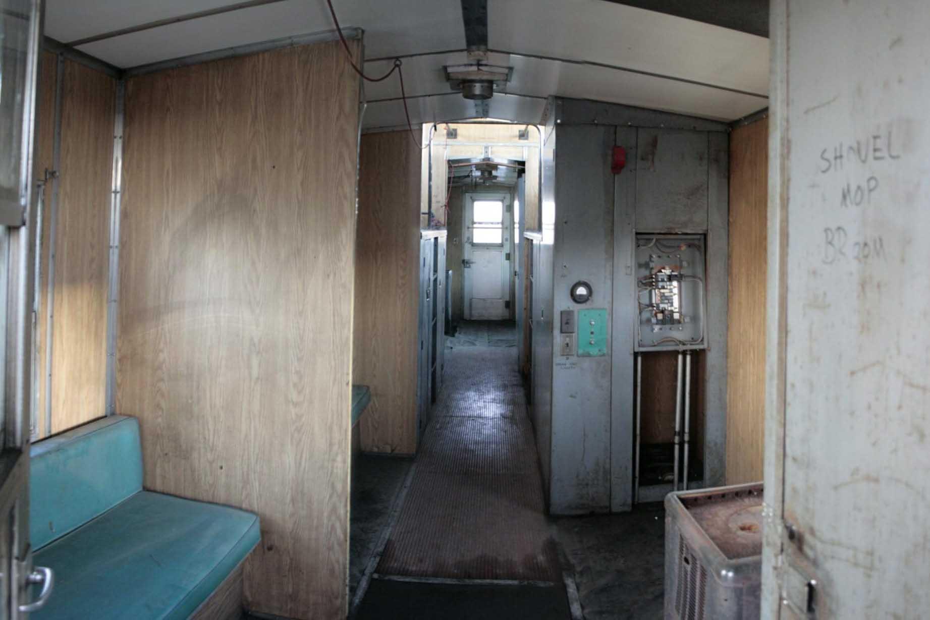 Caboose Entrance.jpg