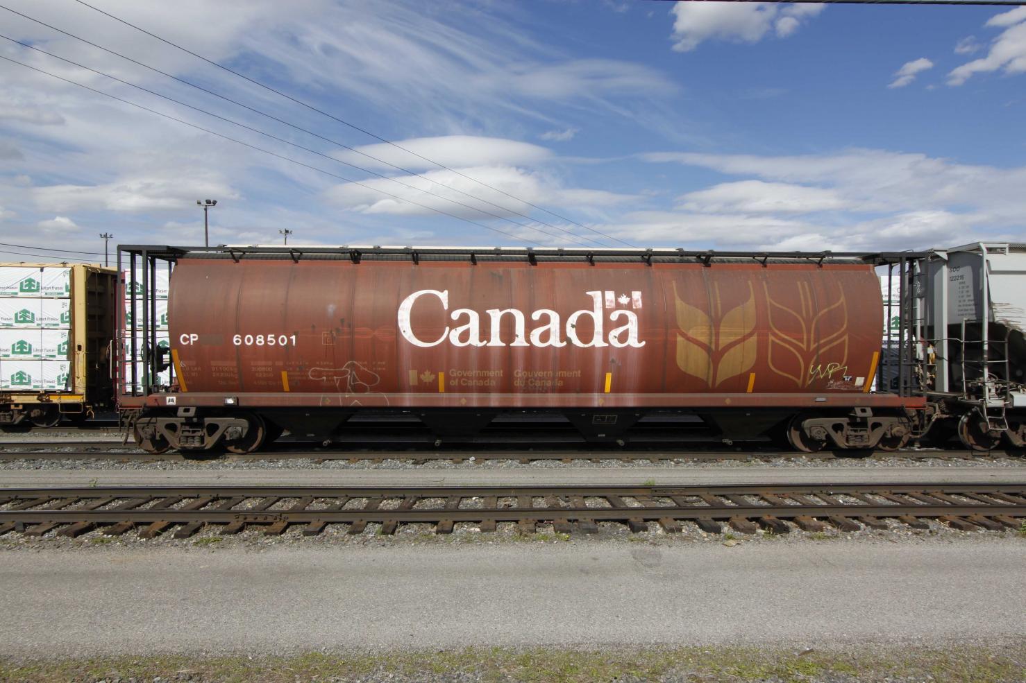 Canada Hopper.jpg