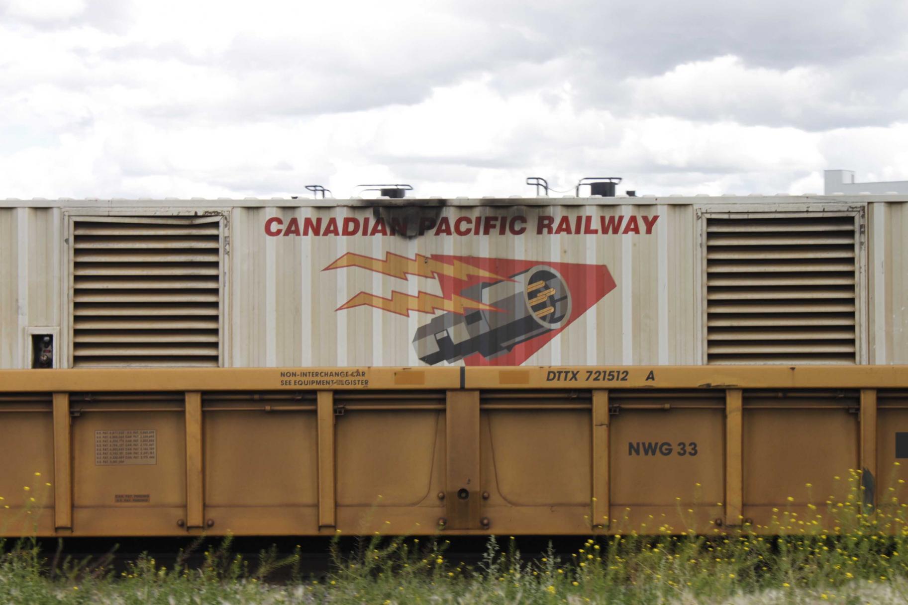 Canadian Pacific Railway Generator.jpg