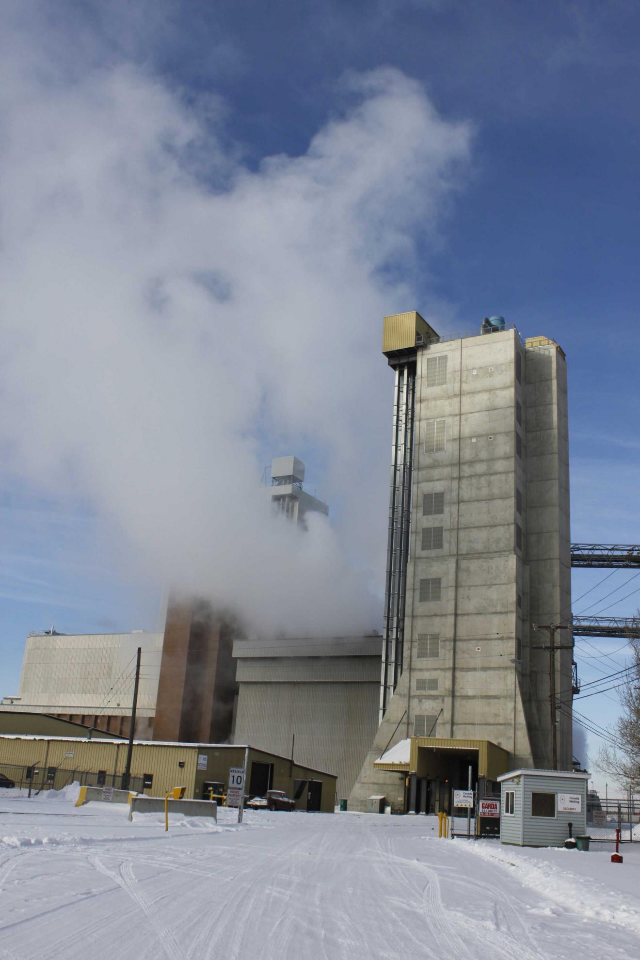Canada Malting Steam.jpg