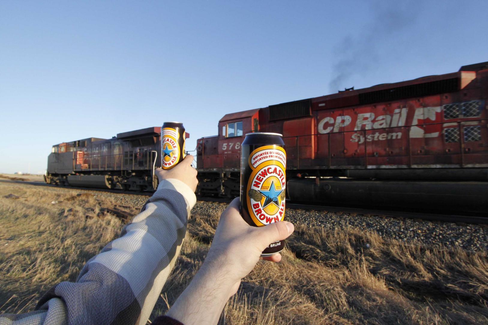 Cheers CP Rail.jpg
