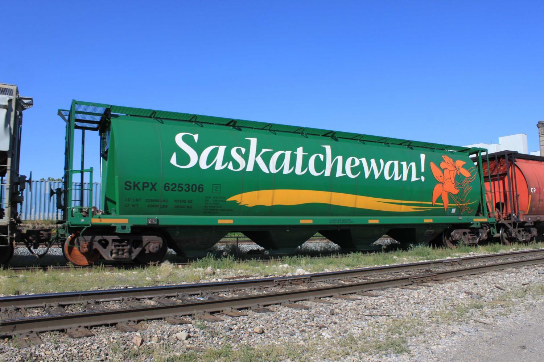 Clean Saskatchewan.jpg